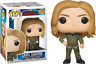 Exclusive Carol Danvers Flight Suit Captain Marvel Funko Pop Vinyl New in Box