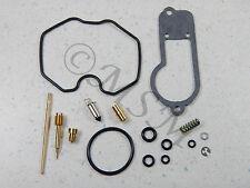 79 HONDA CB650 NEW KEYSTER CARBURETOR MASTER REPAIR KIT 0201-201