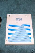 Allen Bradley Mini-PLC 2/02-2/17 Manual