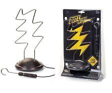 Buzz Wire Foudre électronique Skill Game Main Stable nerfs d'acier 13022