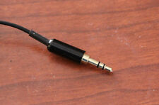 Headphones Jack Repair Replacement Service For 3 or 4 Pole Headphone Jack Plug