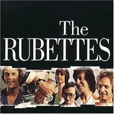 Rubettes [CD] Master series (compilation, 1997)