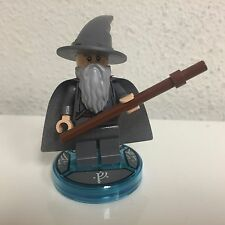 Lego Dimensions: Lord of the Rings Gandalf Figure