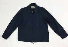 buy online 611cb 1befd Cappotti e giacche da uomo Replay | Acquisti Online su eBay
