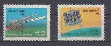 Aerospace - Space Argentina 2109 - 10 (MNH)
