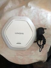 Linksys LAPAC1200 Business AC1200 Dual-Band Access Point
