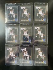 1992 Upper Deck Shaquille O'Neal #1B Rookie Lot Of 9 Cards. 🔥🔥🔥PSA ready