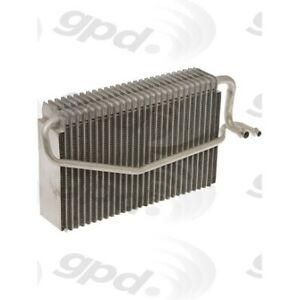 Global Parts Distributors 4711858 A/C Evaporator Core