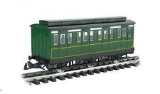 Articles de modélisme ferroviaire verts Liliput
