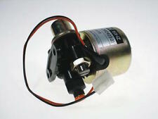 Pumpe/Ersatzpumpe SP-35A M24050 Nebelmaschine ANTARI Z-1000/1200/1500/3000 etc.