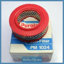 PUROLATOR PM1024 Filtre a air