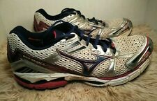 MIZUNO Wave Inspire 8 Running Cross Training Shoes Womens US Size 11