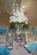 centerpieces vases