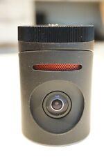 Mevo Plus 4K Streaming Kamera in OVP