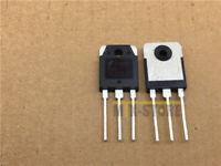 10PCS FQP13N10L Manu:FAIRCHILD Encapsulation:TO-220,100V N-Channel QFET;