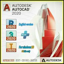 Autodesk Autocad 2021 ✅ Academic Licence ✅ Windows & Mac✅ Lifetime ✅ Fast Delive