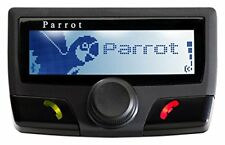 Main libre Parrot Ck3100 À partir de Espagne