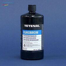 TETENAL Eukobrom liquid 1 Liter