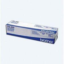 TONER ORIGINALE BROTHER TN-200 per HL-720, HL-730, HL-730 PLUS, HL-760, FAX-8000