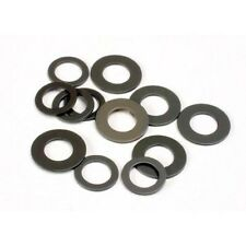 Traxxas 1685 Ptfe-coated washers 5x11x.5mm for use w/Self-Lubricating Bushings