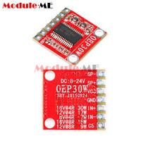 OEP30W Mono Digital Amplifier Board Module 30W DC 8-24V D Class