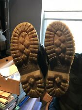 Dr. Martens Boots US Size 4 Shoes for Girls  16134930ac8