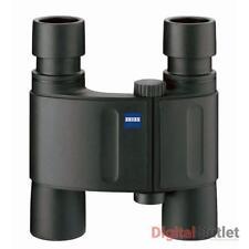 Coated Compact Binoculars & Monoculars ZEISS