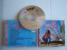 """CD Heavy Ian GILLAN """"Trouble - The Best Of"""" 16 tracks (Deep Purple) Check other"""