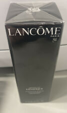 LANCOME Advanced Genifique Youth Activating Concentrate Serum 75ml BRAND NEW