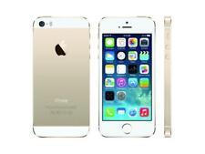Apple iPhone 5s 16GB - Gold ... :: NEU :: ... 4G + WiFi