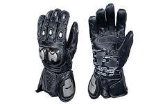 Motorcycle Winter Gloves Motorbike Biker Waterproof Thermal Steel Dry
