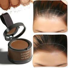 Magic Natural Hair Cover Up Powder Hairs Root Line Conceal Pang Shadow PRO.UK