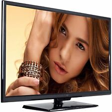 "Sceptre 32"" LED 720p 60Hz HDTV Flatscreen TV Home Living Room Entertainment Den"