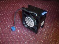 Dell Poweredge R510,R515 Fan Module RJ82F,2M93N