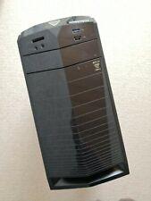 Medion Office PC Intel i3 4160 4x 3.6 GHZ 1TB 3GB Wlan USB 3 0 HDMI LAN Win 8.1