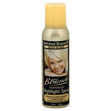 Jerome Russell B Blonde Beach Blonde Temporary Highlight Spray 3.5 oz