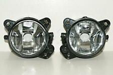 VW Lt / Crafter 06- / Polo 5 GTI 05-08 / Transporter T5 05- Fog Lights SET LH+RH