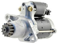 Starter Motor-Starter Vision OE 19046 Reman