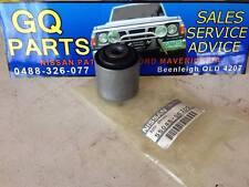 Nissan Patrol GQ REAR CONTROL ARM BUSHES Wrecking Ford Maverick Ti ST RX DX XLT