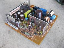 HP LaserJet 5100, 5100N Power Supply Assembly  P/N: RH3-2248  - USED
