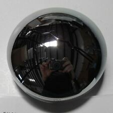 KMC Tramp Wheel Cap #1001127 Chrome Custom Center Cap KM127 KM128 Dime