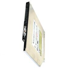 DVD Laufwerk Brenner für Packard bell etna-gm, NJ32-tb-002nl, NJ32-tb-101cl