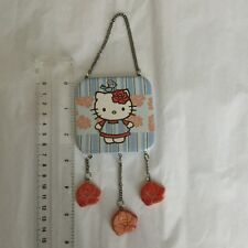 Hello Kitty Hanging Decoration