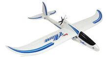 Sailplane & Glider RC Model Airplanes
