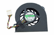For Dell Inspiron One 2305 2310 Genuine Cooling Fan NJ5GD DFS481305MC0T Forcecon