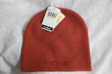 6d532696af7fb Carhartt Hats for Women for sale