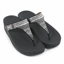 3d39cb4c2c6a9f Lands  End Sandals and Flip Flops for Women