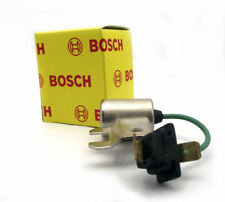 Bosch Condenser BMW R Airhead Ignition,12 11 1 359 890 / BOSCH,BMW-COND890