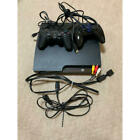 Sony Playstation3 Substance Cech-2500A