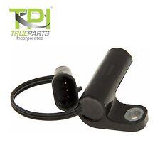 TPI Engine Crankshaft Position Sensor For Dodge Caravan V6; 3.0L; 3.8L 1996-1997